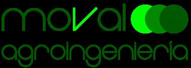 Moval Agroingeniería